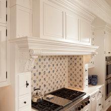 Masterpiece Millwork & Door - Kitchens