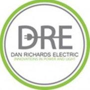 Dan Richards Electric's photo