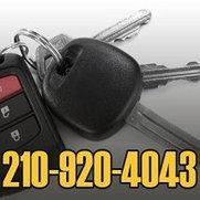 Car Key Copy San Antonio TX's photo