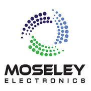 Foto de Moseley Electronics