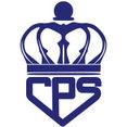 Charlotte Pavers & Stone's profile photo