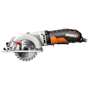 Rotorazer Hand Saw Platinum Industrial Power Tools