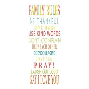 Fall On Your Knees Poster Print by Alli Rogosich 24 x 48
