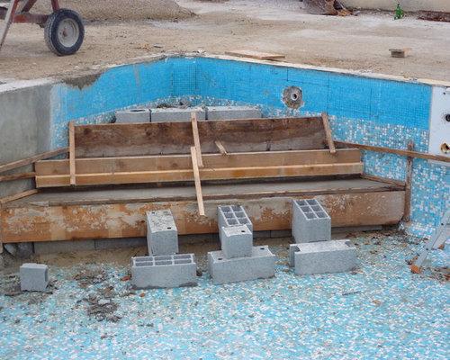 Entretien piscines for Entretien piscine