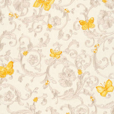VERSACE 3 Wallpaper Collection, 343253