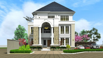 Best 15 Architects And Building Designers In Aba Abia State Nigeria Houzz