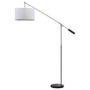 Safavieh Marina Floor Lamp