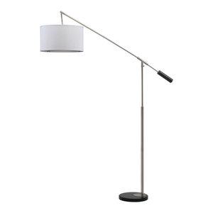 Safavieh Marina Floor Lamp