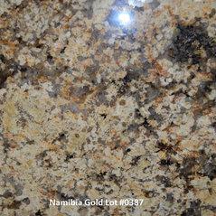 International Granite Amp Marble Corp Pa Quakertown Pa