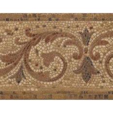 Best Traditional Wallpaper Houzz