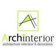 Foto de Archinterior