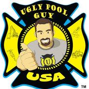 We Fix Ugly Pools's photo