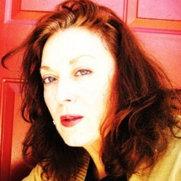 Kathryn Henneman's photo