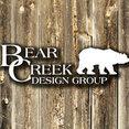 Bear Creek Design Group, Inc.'s profile photo