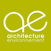Photo de Architecture Environnement