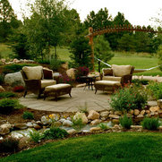 ABC Landscaping Inc.'s photo