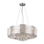 2079 Prism Collection Hanging Fixture