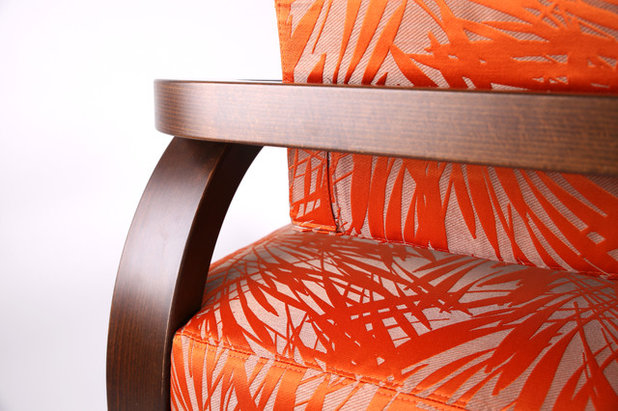 Paradiso: A Creativeans x Ghimenton Furniture Collaboration