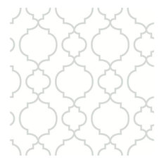325455510547399372 additionally Cricut Explore together with Paint And Wall Coverings besides 519602875737350305 besides Quatrefoil Pattern. on quatrefoil stencil