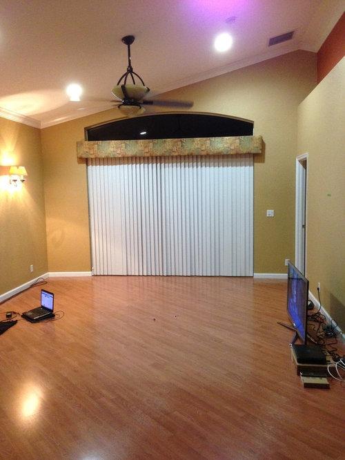 Living Room Tv Setups: Living Room Help. Furniture Setup :