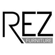 REZ Furniture's photo
