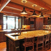 Home Preservation Specialists Inc's photo