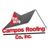 Campos Roofing Company, Inc