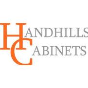 Handhills Cabinets's photo