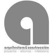 Foto de ARCO arquitectura & construcción