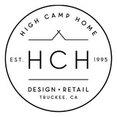 Foto de perfil de High Camp Home