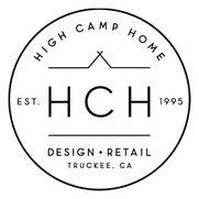 High Camp Home's photo