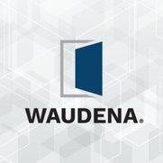 Waudena's photo