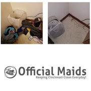 Official Maids LLC's photo