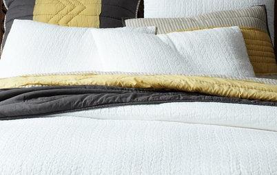 Guest Picks: Set Up a Comfy Guest Room