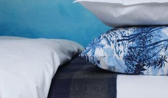 Rest Bed Linen