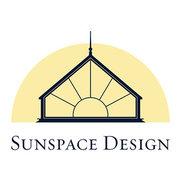 Sunspace Design, Inc.'s photo