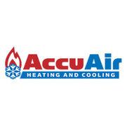 AccuAir Inc.'s photo