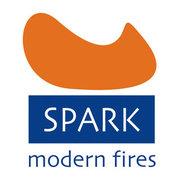 Foto de Spark Modern Fires