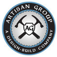 Artisans Group's profile photo