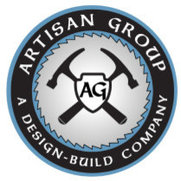 Foto de Artisans Group