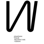 Jonathan Wolfe Architecture + Design's photo