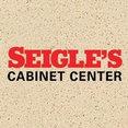 Seigle's Cabinets's profile photo