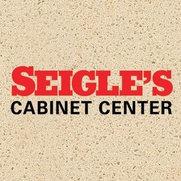 Seigle's Cabinets's photo