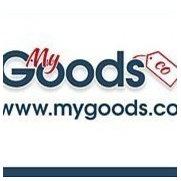 MyGoods.co's photo