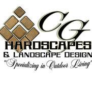 CG Hardscapes & Landscape Design's photo