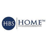 Hamilton Building Supply / HBS Home™'s photo