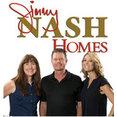 Jimmy Nash Homes's profile photo