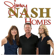 Jimmy Nash Homes's photo