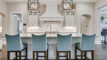 Company Highlight Video by Le Belle Maison Interiors Inc.