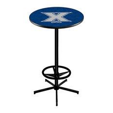 Xavier Pub Table 28-inch by Holland Bar Stool Company